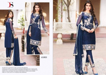 DEEPSY MAHROSH VOL 3 THE PAKISTANI STYLE WHOLESALE RATE AT GOSIYA EXPORTS SURAT WHOLESALE SUPPLAYER AND DEALER SURAT GUJARAT (5)