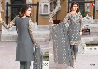 DEEPSY MAHROSH VOL 3 THE PAKISTANI STYLE WHOLESALE RATE AT GOSIYA EXPORTS SURAT WHOLESALE SUPPLAYER AND DEALER SURAT GUJARAT (6)