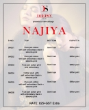 DEEPSY NAJIYA PURE JAM (9)