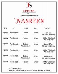 DEEPSY NASREEN WHOLESALE BY GOSIYA EXPORTS (10)