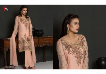 DEEPSY PRESENTS RAZEENA 2 SALWAR KAMEEZ WHOLESALE PRICE AT GOSIYA EXPORTS SURAT (1)