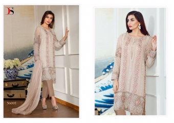DEEPSY PRESENTS RAZEENA 2 SALWAR KAMEEZ WHOLESALE PRICE AT GOSIYA EXPORTS SURAT (2)
