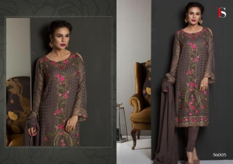 DEEPSY PRESENTS RAZEENA 2 SALWAR KAMEEZ WHOLESALE PRICE AT GOSIYA EXPORTS SURAT (7)