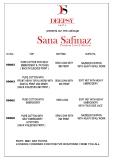 DEEPSY SANA SAFINAZ NX (5)