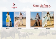 DEEPSY SANA SAFINAZ NX (6)