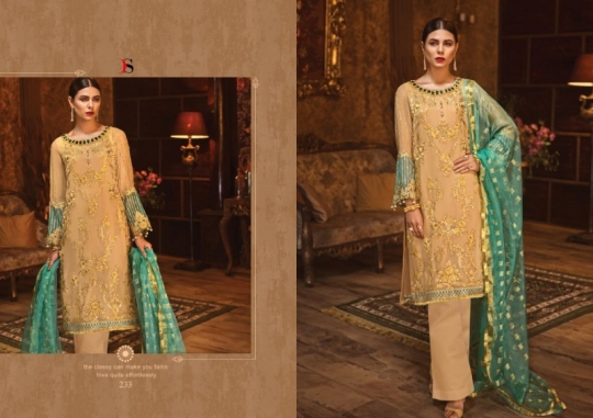 DEEPSY SUIT GULBANO VOL 16 GEORGETTE 231-236 SERIES PAKISTANI SUIT CLOTHING STORE WHOLESALE DEALER BEST RATE BY GOSIYA EXP (1)