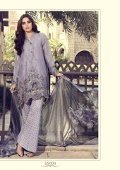 DEEPSY SUIT PRESENTS MARIYA B LAWN COTTON BEST WHOLESALE PRICE AT GOSIYA EXPORTS (1)