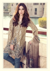 DEEPSY SUIT PRESENTS MARIYA B LAWN COTTON BEST WHOLESALE PRICE AT GOSIYA EXPORTS (10)
