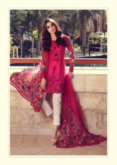 DEEPSY SUIT PRESENTS MARIYA B LAWN COTTON BEST WHOLESALE PRICE AT GOSIYA EXPORTS (11)