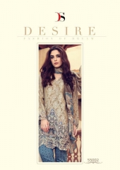 DEEPSY SUIT PRESENTS MARIYA B LAWN COTTON BEST WHOLESALE PRICE AT GOSIYA EXPORTS (6)