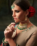 DEEPSY SUITS DULHAN BRIDAL COLLECTION (1)