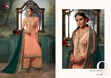 DEEPSY SUITS DULHAN BRIDAL COLLECTION (3)