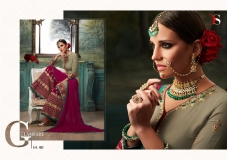 DEEPSY SUITS DULHAN BRIDAL COLLECTION (5)