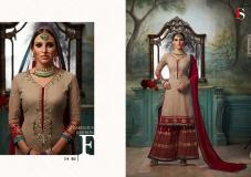 DEEPSY SUITS DULHAN BRIDAL COLLECTION (6)