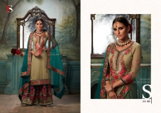 DEEPSY SUITS DULHAN BRIDAL COLLECTION (7)