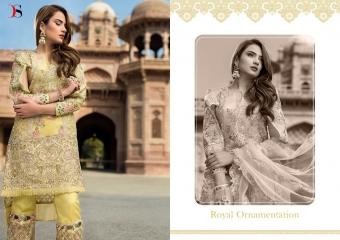 Deepsy suits ruhee salwar (1)