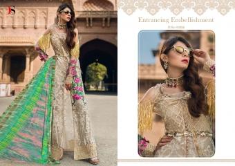 Deepsy suits ruhee salwar (2)