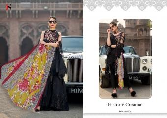 Deepsy suits ruhee salwar (3)