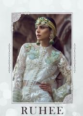 Deepsy suits ruhee salwar (7)