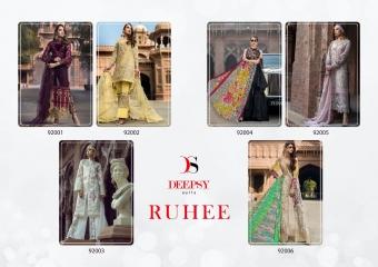Deepsy suits ruhee salwar (8)