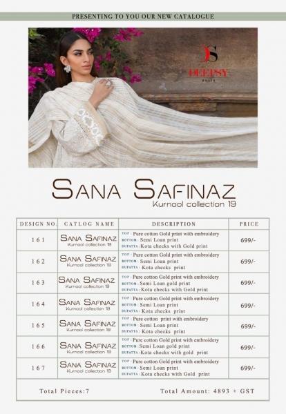DEEPSY SUITS SANA SAFINAZ KURNOOL COLLECTION 2019 (8)
