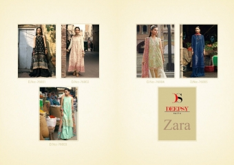 DEEPSY ZARA BY PAKISTANI COLLECTION ONLINE WHOLESALER BEST RATE BY GOSIYA EXPORTS SURAT DEEPSY (13)