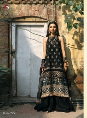 DEEPSY ZARA BY PAKISTANI COLLECTION ONLINE WHOLESALER BEST RATE BY GOSIYA EXPORTS SURAT DEEPSY