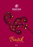 DEEPTEX BATIK PLUS VOL 2 (1)
