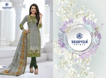 DEEPTEX MISS INDIA VOL 42 DRESS (10)