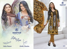 DEEPTEX MISS INDIA VOL 42 DRESS (5)