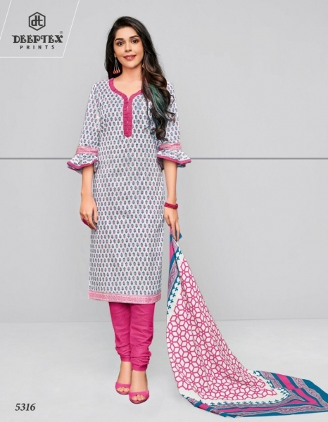 DEEPTEX MISS INDIA VOL 53 READYMADE SALWAR SUITS WHOLESALE DEALER BEST RATE BY GOSIYA EXPROTS SURAT (10)