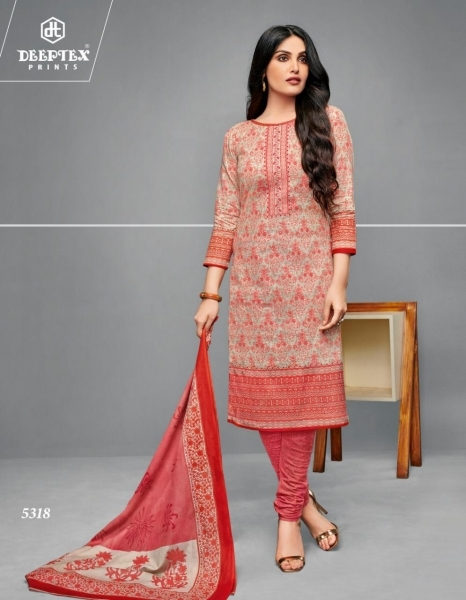 DEEPTEX MISS INDIA VOL 53 READYMADE SALWAR SUITS WHOLESALE DEALER BEST RATE BY GOSIYA EXPROTS SURAT (11)