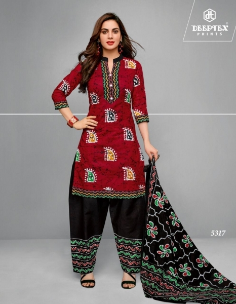 DEEPTEX MISS INDIA VOL 53 READYMADE SALWAR SUITS WHOLESALE DEALER BEST RATE BY GOSIYA EXPROTS SURAT (14)