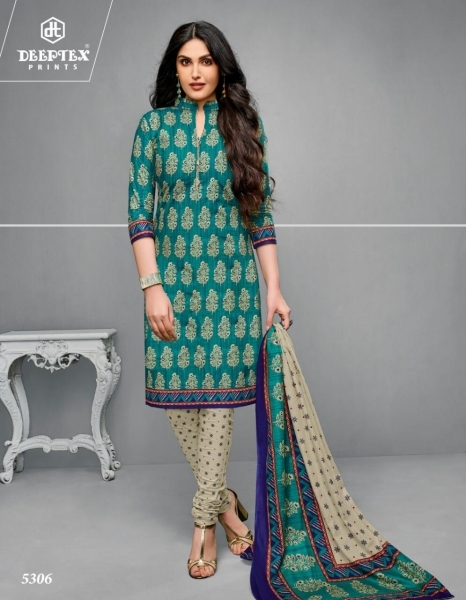 DEEPTEX MISS INDIA VOL 53 READYMADE SALWAR SUITS WHOLESALE DEALER BEST RATE BY GOSIYA EXPROTS SURAT (22)