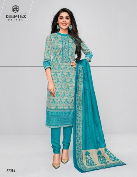 DEEPTEX MISS INDIA VOL 53 READYMADE SALWAR SUITS WHOLESALE DEALER BEST RATE BY GOSIYA EXPROTS SURAT (25)