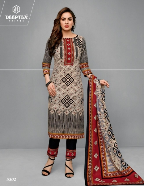 DEEPTEX MISS INDIA VOL 53 READYMADE SALWAR SUITS WHOLESALE DEALER BEST RATE BY GOSIYA EXPROTS SURAT (26)