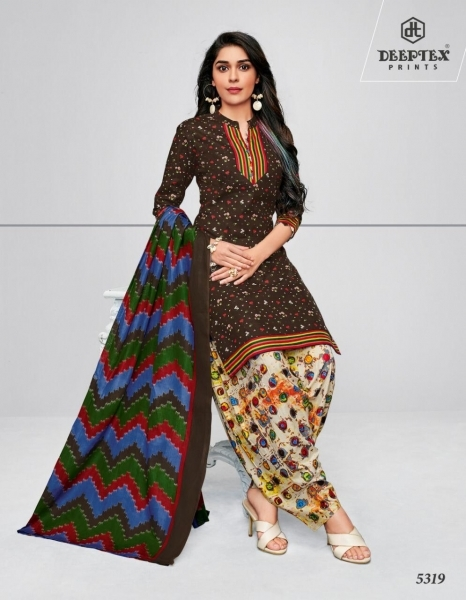 DEEPTEX MISS INDIA VOL 53 READYMADE SALWAR SUITS WHOLESALE DEALER BEST RATE BY GOSIYA EXPROTS SURAT (9)