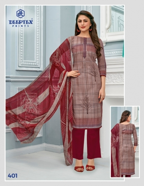 DEEPTEX PRESENTS MOON LIGHT VOL 4 PURE COTTON FABRIC FANCY WEAR SALWAR SUIT WHOLESALE BEST RATE BY GOSIYA EXPORTS
