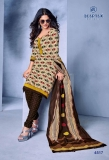 DEEPTEX PRINTS MISS INDIA VOL 45 (12)