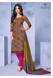 DEEPTEX PRINTS MISS INDIA VOL 45 (14)