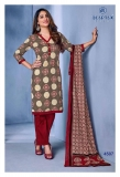 DEEPTEX PRINTS MISS INDIA VOL 45 (18)