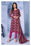 DEEPTEX PRINTS MISS INDIA VOL 45 (19)