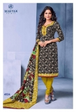 DEEPTEX PRINTS MISS INDIA VOL 45 (6)