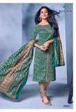 DEEPTEX PRINTS MISS INDIA VOL 45 (7)