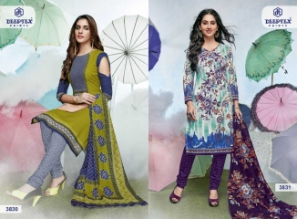 DEEPTEX PRINTS VOL 38 COTTON PRINTED SALWAR KAMEEZ CATALOG WHOLESALE BEST RATE BY GOSIYA EXPORTS S SURAT (10)