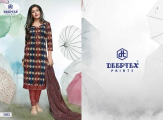 DEEPTEX PRINTS VOL 38 COTTON PRINTED SALWAR KAMEEZ CATALOG WHOLESALE BEST RATE BY GOSIYA EXPORTS S SURAT (17)