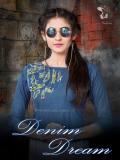 DENIM DREAM LADY (9)