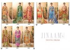 DIGITAL DREAM BY JINAAM'S (10)