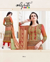 DIGITAL KAYA BY ONLY SUITS SALWAR KAMEEZ CATALOG WHOLESALE BEST RATE BY GOSIYA EXPORTS (1)