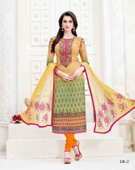 DIGITAL KAYA BY ONLY SUITS SALWAR KAMEEZ CATALOG WHOLESALE BEST RATE BY GOSIYA EXPORTS (10)